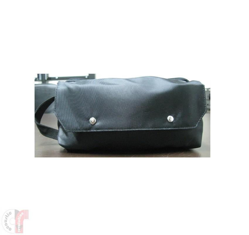 Carrying Bag for ELMO MO-1