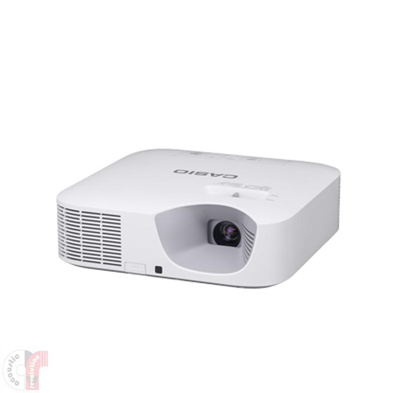 Casio XJ-V110W LampFree Projector (Best-Selling)