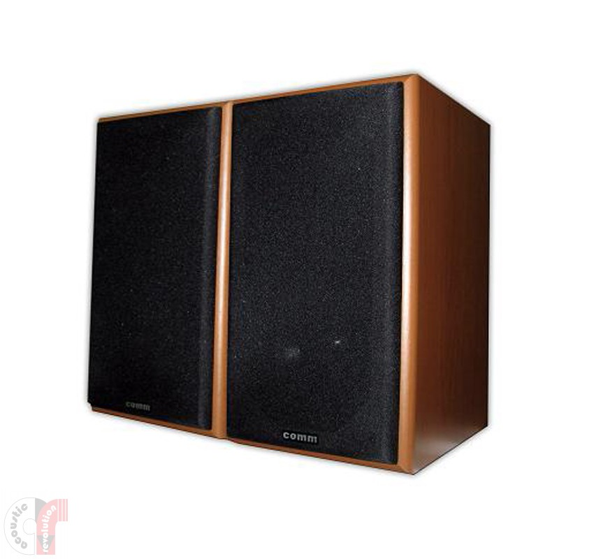 Comm Classroom Active Speakers - CWS-203