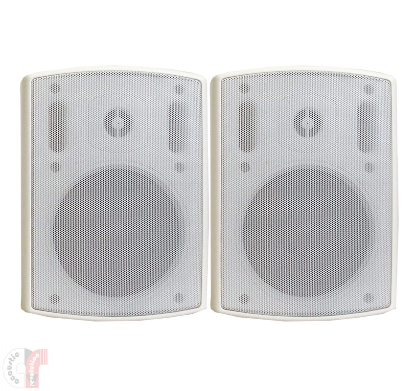 Comm Classroom Active Speakers - CWS-216A