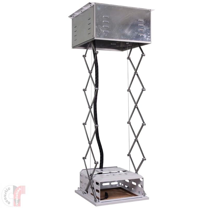 Comm Projector XCU Lift - XCU-180