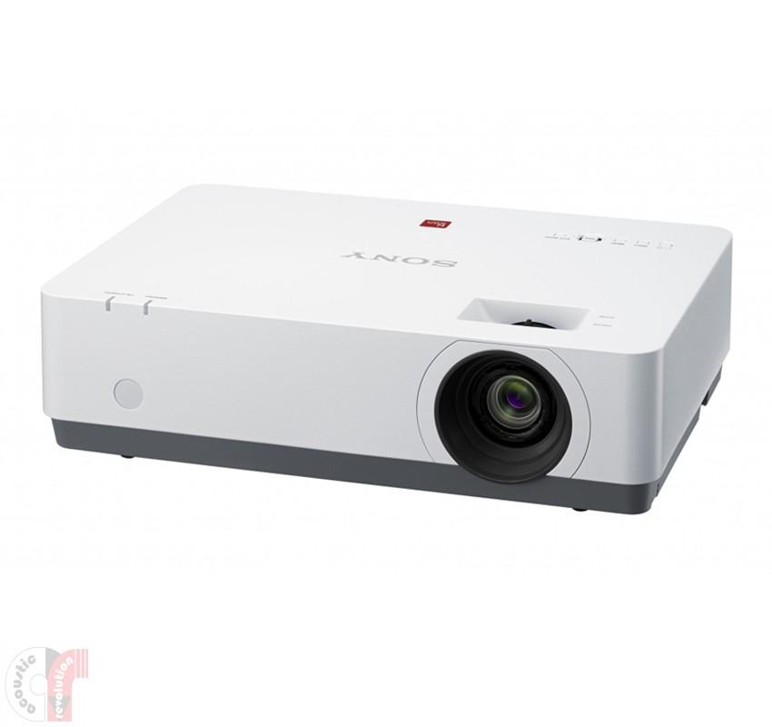 Sony VPL-EW435 WXGA Business Projector