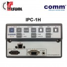 Comm WizarSwitch Controller - IPC-1H (Limited Stock)