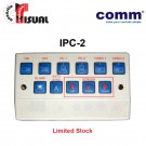 Comm WizarSwitch Controller - IPC-2 (Limited Stock)