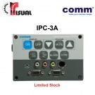 Comm WizarSwitch Controller - IPC-3A (Limited Stock)