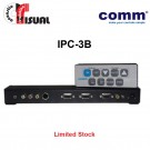 Comm WizarSwitch Controller - IPC-3B (Limited Stock)