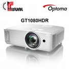 Optoma GT1080HDR Short-Throw Projector (Pre-Order)