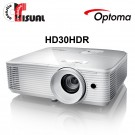 Optoma HD30HDR Full HD Home Projector