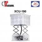 XLT Universal Projector XCU Lift - XCU-190