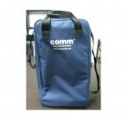 Carrying Bag for ELMO L-1ex, L-1n, L-12, L-12i