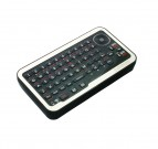 Comm CMK-88 Multimedia Keyboard