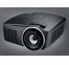 Optoma HD50 Full HD Home Theater Projector